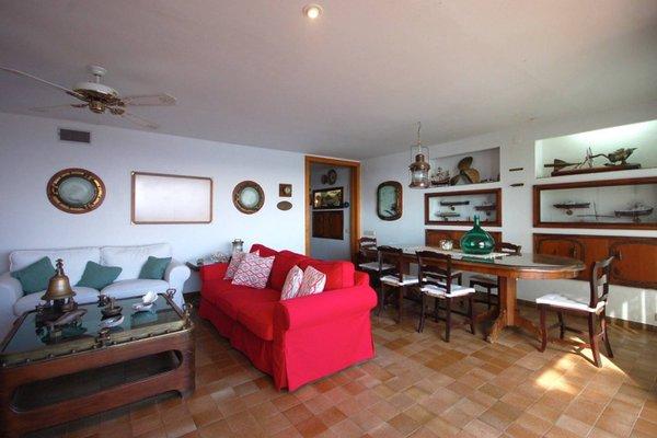 Апартаменты Lets Holidays Tossa de Mar «Sa Palma» - фото 11