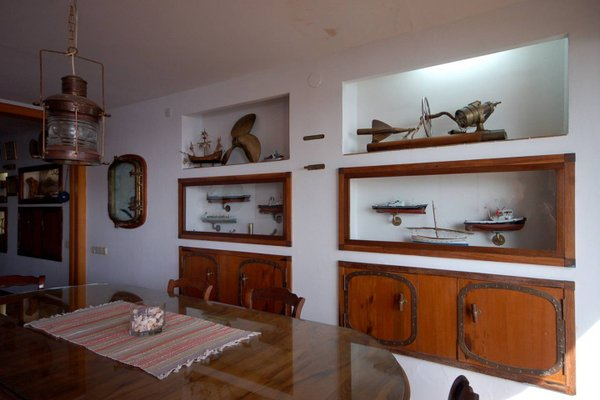 Апартаменты Lets Holidays Tossa de Mar «Sa Palma» - фото 12