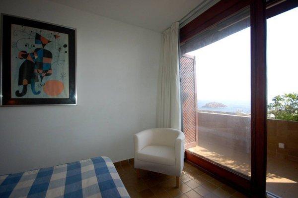 Апартаменты Lets Holidays Tossa de Mar «Sa Palma» - фото 18