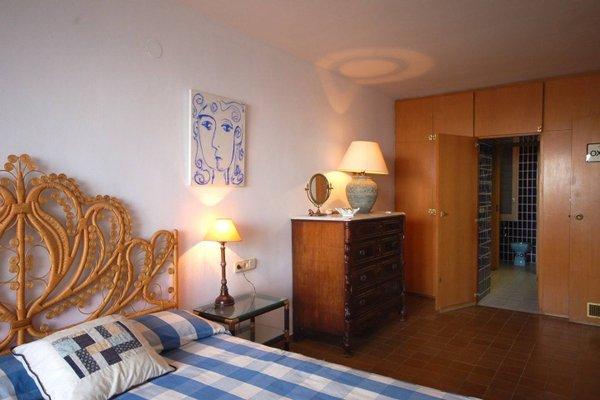 Апартаменты Lets Holidays Tossa de Mar «Sa Palma» - фото 19