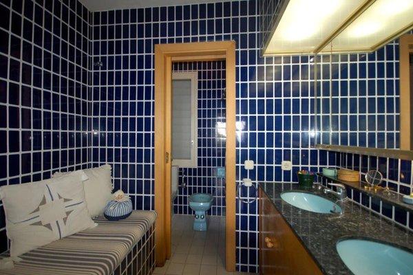 Апартаменты Lets Holidays Tossa de Mar «Sa Palma» - фото 20