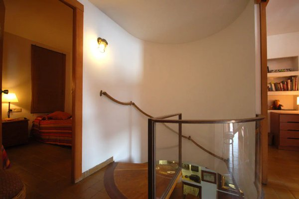 Апартаменты Lets Holidays Tossa de Mar «Sa Palma» - фото 23