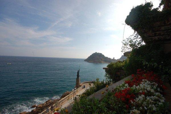 Апартаменты Lets Holidays Tossa de Mar «Sa Palma» - фото 4