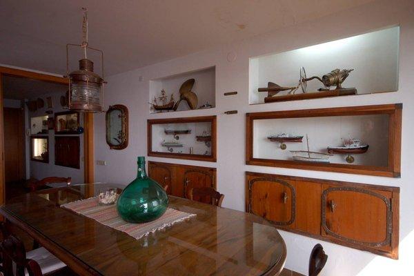 Апартаменты Lets Holidays Tossa de Mar «Sa Palma» - фото 6