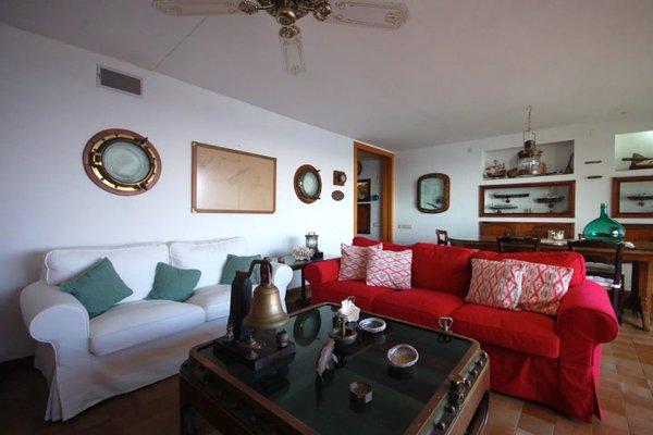 Апартаменты Lets Holidays Tossa de Mar «Sa Palma» - фото 7