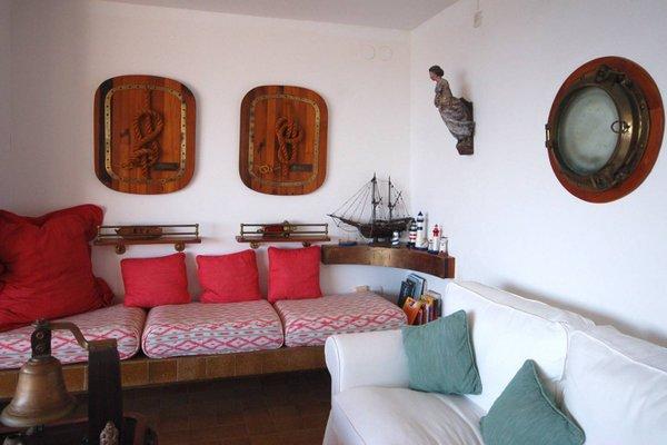 Апартаменты Lets Holidays Tossa de Mar «Sa Palma» - фото 9