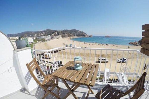 Hostal del Mar - фото 18