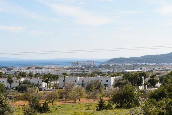 Sa Carroca View - 6