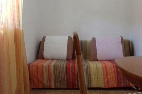 Leonida Apartments - фото 3