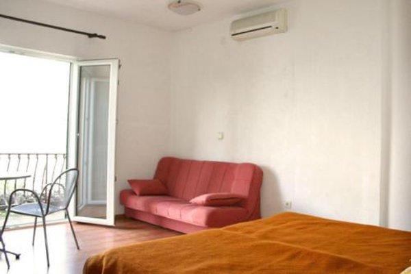 Leonida Apartments - фото 4