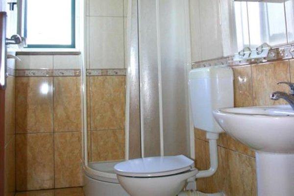 Leonida Apartments - фото 6