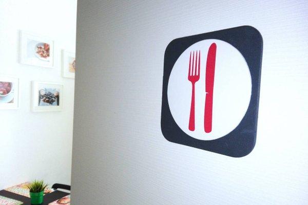 Casa Corinna - фото 10