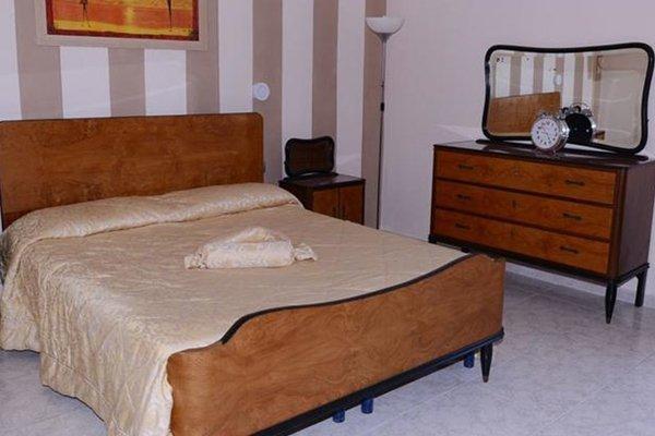 Casa Vacanza U Panareddu - 50