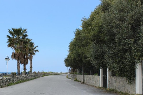 Villa Criseide - фото 7