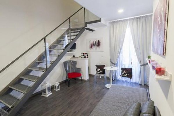 Etna Suite Group - 20