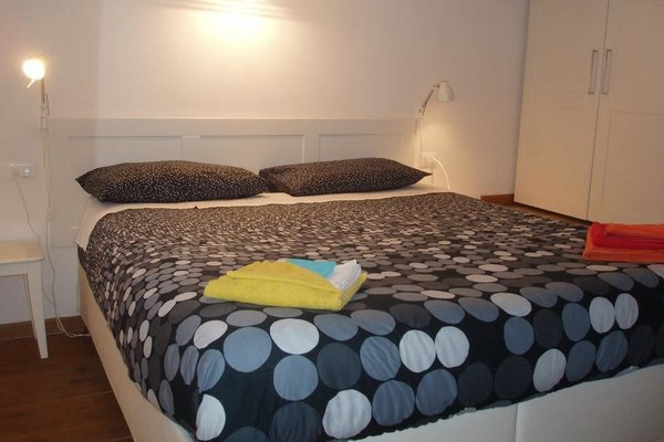 Appartamento Oksana - фото 17