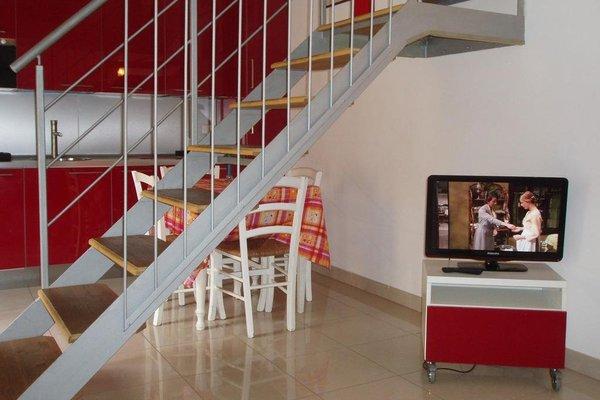 Appartamento Oksana - фото 11