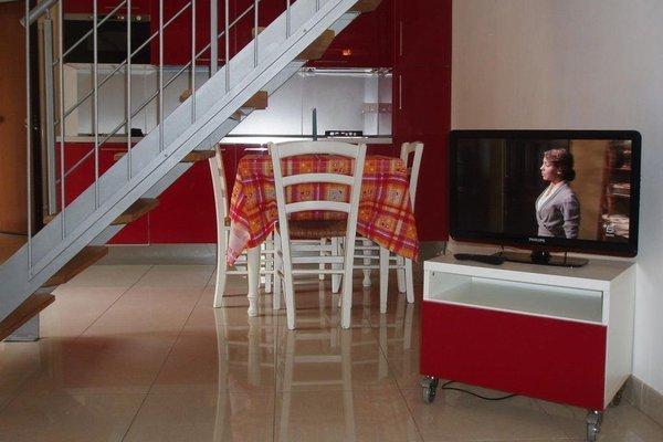 Appartamento Oksana - фото 12