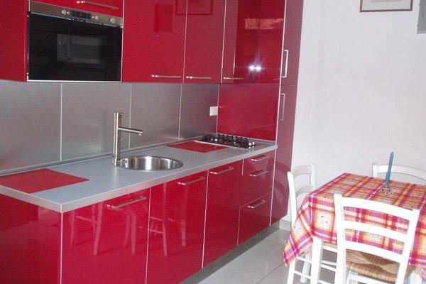 Appartamento Oksana - фото 6