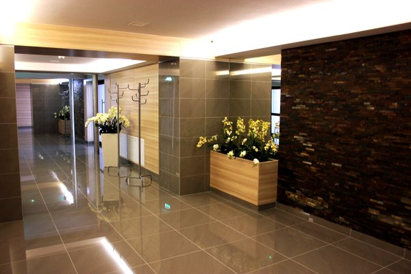 Hotel Rudnik - фото 13