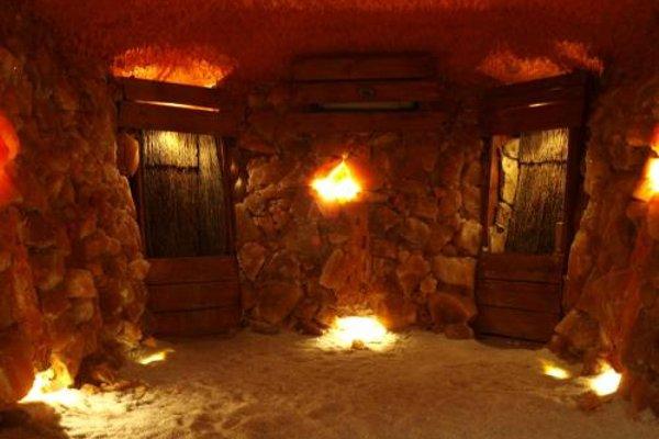 Hotel Rudnik - фото 19