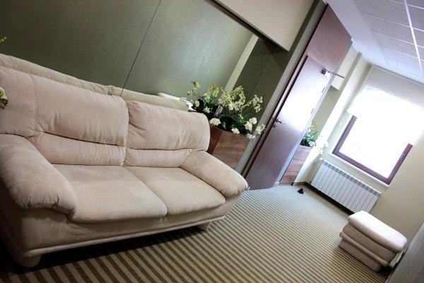 Hotel Rudnik - фото 5