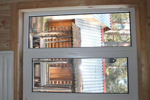 Хаус Сокол 14 - фото 11