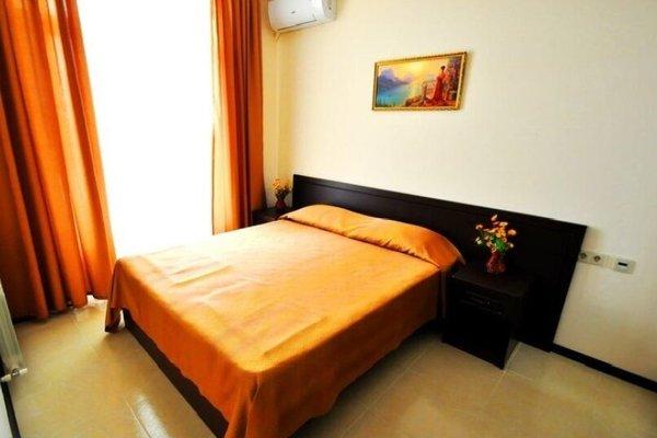 Гостевой дом «У Моря» - фото 6