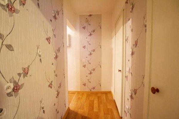 Апартаменты у Аквапарка - фото 16