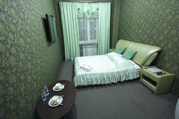 Мини-Отель Эконом - 50