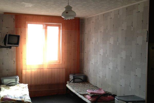 Мини-Отель Эконом - 9