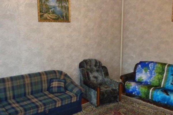 Апартаменты «На 60 Лет ВЛКСМ 4» - 11