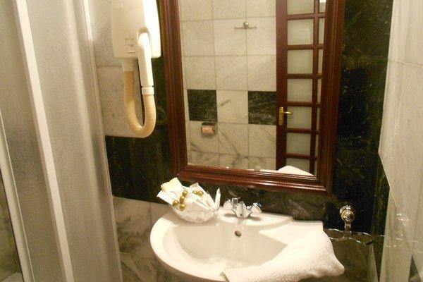 Маяк Отель - фото 10