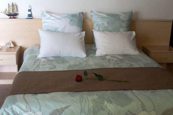 Маяк Отель - фото 5