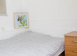 Hostel Fonar фото 3