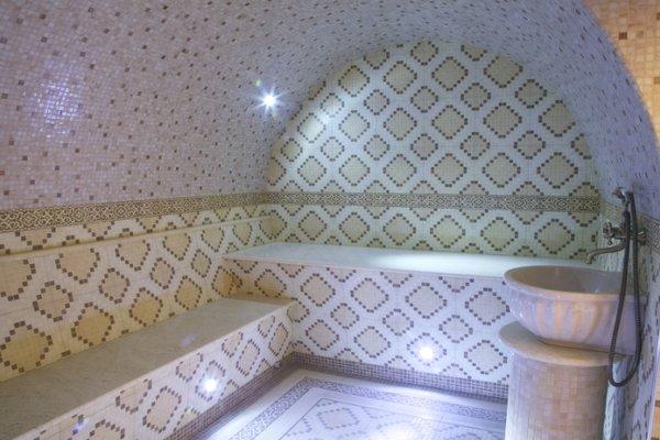 Мини-отель Версаль - фото 14