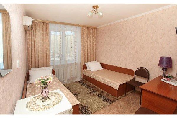 Отель Светлана - 3