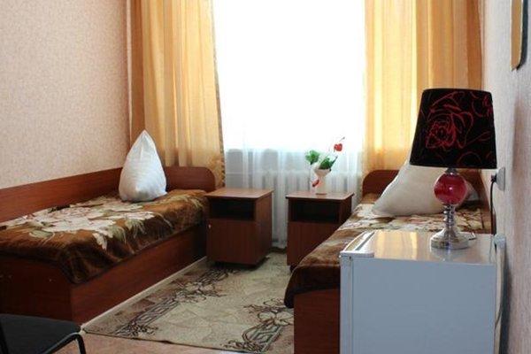Отель Светлана - 6