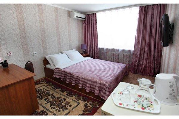 Отель Светлана - 7