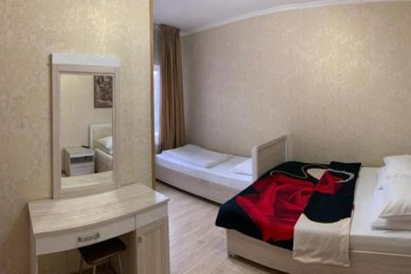 Гостевой дом «Ирина» - фото 3