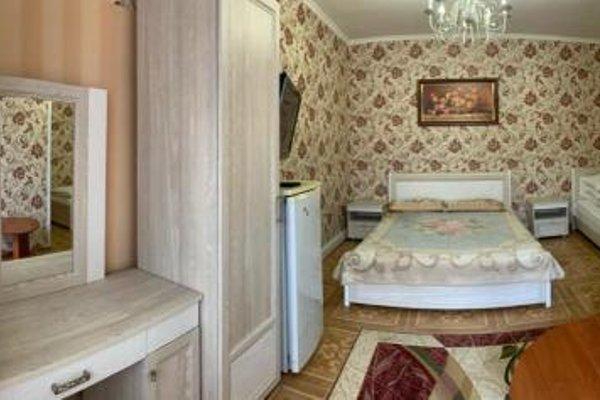 Гостевой дом «Ирина» - фото 4