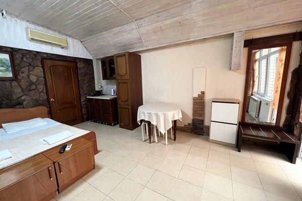 Гостевой дом Самара - фото 9