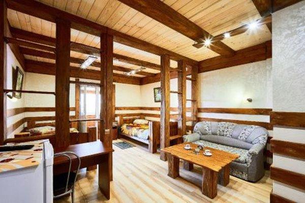 Гостиный Двор - фото 12
