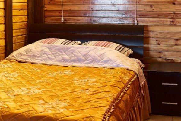 Гостиный Двор - фото 10