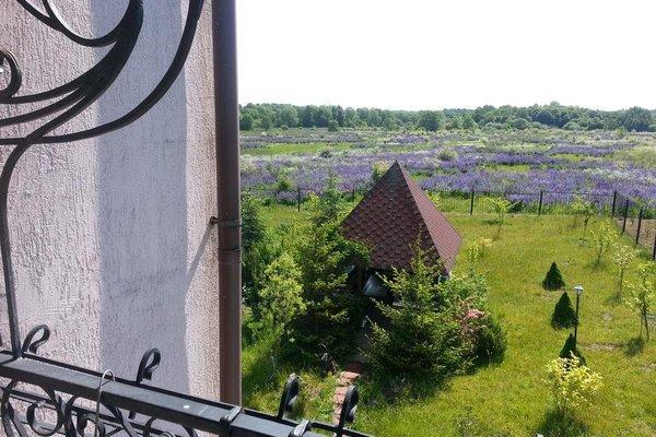 Загородный дом Филино - фото 15