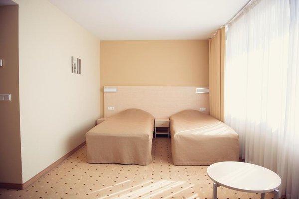 Park Hotel Latgola - 3