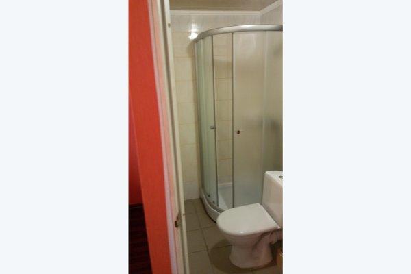 Гостевой дом Мари-Мар - фото 7