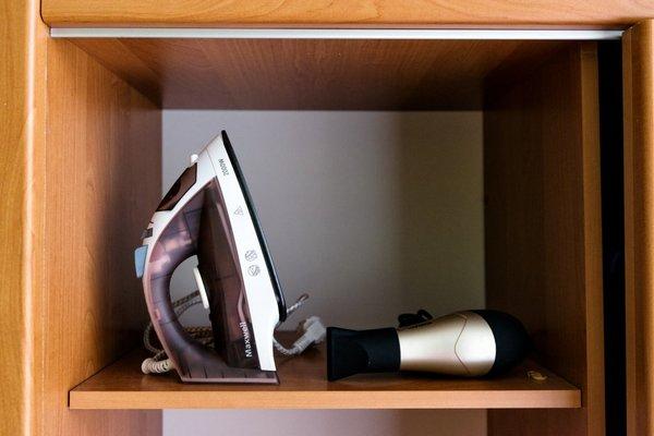 Гостевой дом Прохлада - 3
