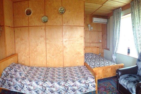 Гостевой Дом Демид - фото 3