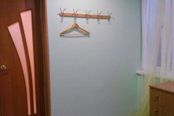 Гостевой Дом Демид - фото 8